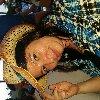 aaingel FlickDirect Movie Member